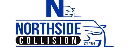Northside Collision | Syracuse NY