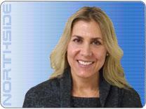 Jill Graceffo